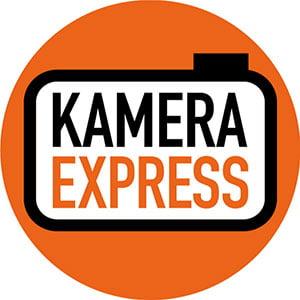 Kamera Express Affiliate