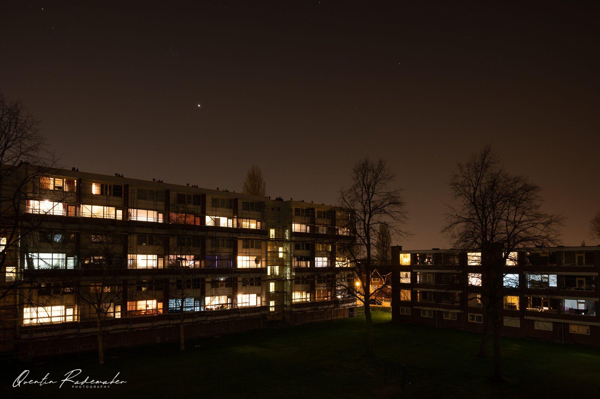 luminar nightscape nikon 3163