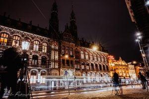 avondfotografie workshop Amsterdam 2020